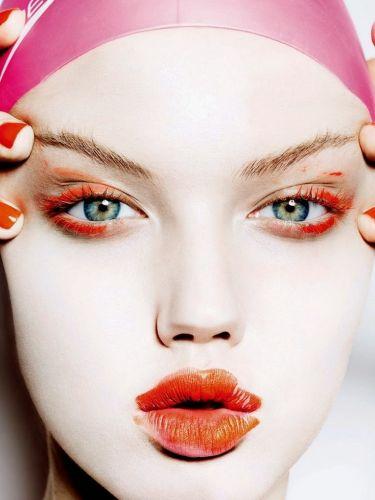 Como retirar hypostasis de um olho depois de uma alergia