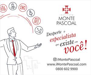 Publicidade: #EUESPECIALISTA